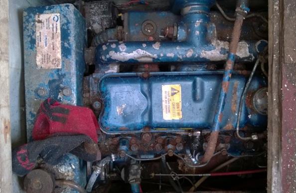 WP_20141109_103 Engine 600x391